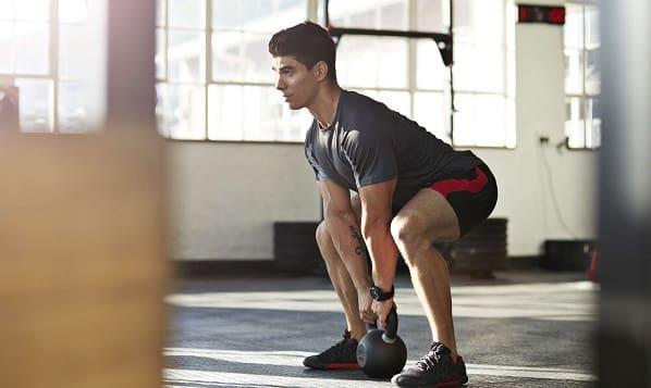 تمرینات مخصوص تقویت پا برای درمان پا پرانتزی