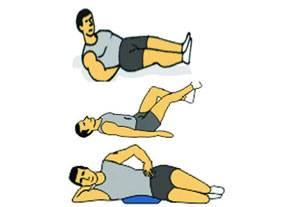 ورزش کگل
