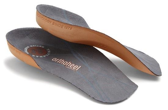 کفی و کفش محافظ